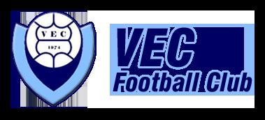 VEC FC